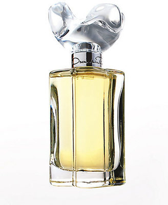 Oscar de la Renta Esprit d'Oscar Eau de Parfum 3.3 oz.