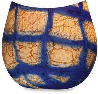 Waterford Evolution by 8-Inch Kenya Pocket Vase