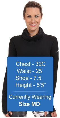 Nike Pro Hyperwarm Infinity