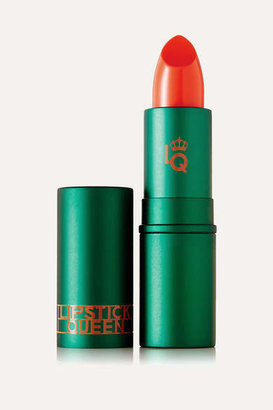 Lipstick Queen - Lipstick - Jungle Queen $22 thestylecure.com