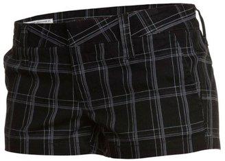 Hurley Girls Shorts - Lowrider Novelty