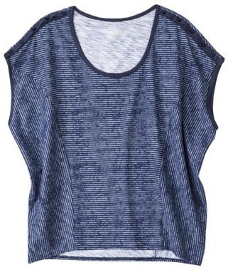 Chloé Converse ® One Star® Women's Short Sleeve Top