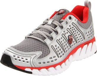 K-Swiss Men's Blade-Max Endure Running Shoe