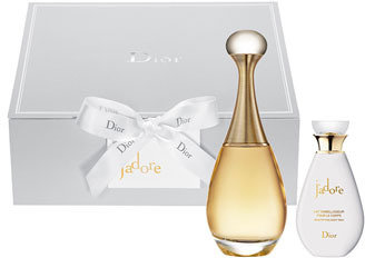 Christian Dior 'J'Adore' Signature Gift Set One Size