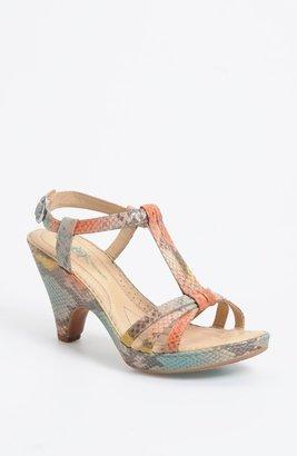 Børn 'Myndy' Sandal