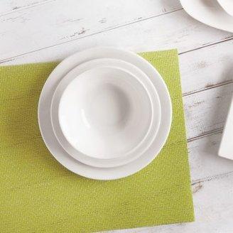 Sur La Table Bistro Round Bread Plate