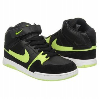 Nike Kids' Mogan Mid 2