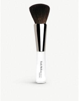 Trish McEvoy Brush 5 Powder