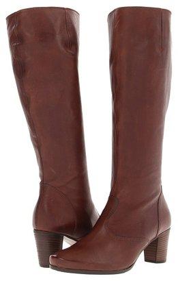 Gabor 56.599 (Sattel) - Footwear