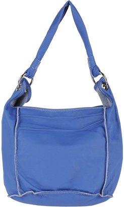 Pierre Darre' Medium leather bags
