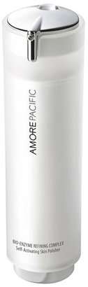 Amorepacific Bio-Enzyme Refining Complex $250 thestylecure.com