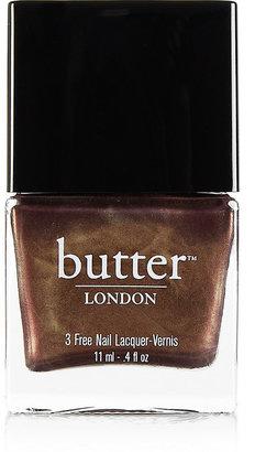 Butter London Nail Polish - Trifle