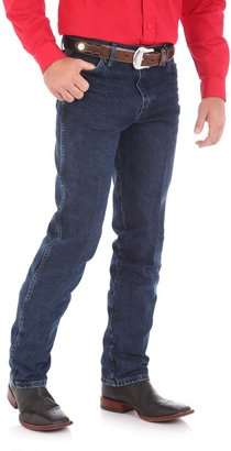 Wrangler Mens 13MWZ Cowboy Cut Original Fit Jean