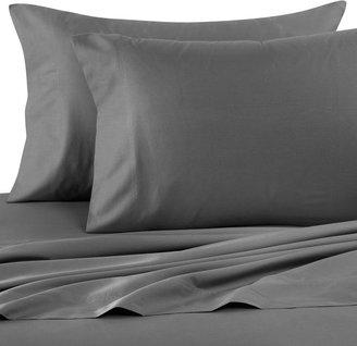 Bed Bath & Beyond Colorful Dreams Full Sheet Set in Grey