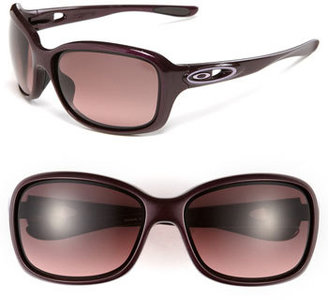 Oakley 'UrgencyTM' 61mm Sunglasses