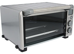 Breville BOV650XL the Compact Smart Oven®