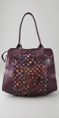 See by Chloe Punch Line Bag