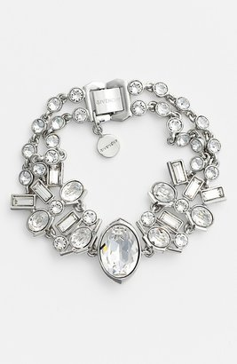 Givenchy 2-Row Bracelet (Nordstrom Exclusive)