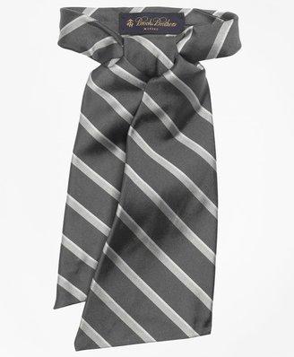 Brooks Brothers Formal Cravat