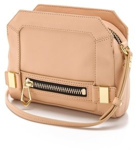 Botkier Honore Cross Body Bag