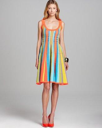 Kate Spade Ariele Dress