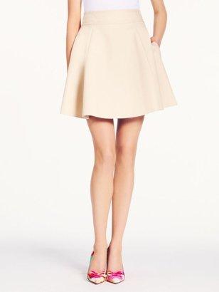Kate Spade Terra skirt