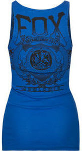 Fox Force Womens Tank