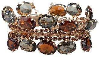 Rewind Vintage Affairs 1950's bracelet