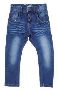 Name It Denim pants