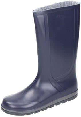 Nora Uwe Unisex Boot Blue UK 12