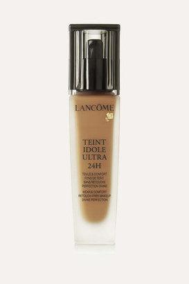 Lancôme Teint Idole Ultra 24h Liquid Foundation - 500 Suede W, 30ml