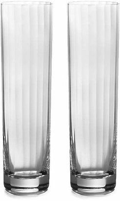 William Yeoward Corinne Tall Cocktail Tumblers, Set of 2