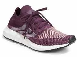 adidas Women's Swift Run Primeknit Sneakers