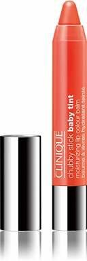Clinique (クリニーク) - クリニーク公式 オンラインショップClinique チャビー スティック ティント モイスチャライジング リップ カラー バーム
