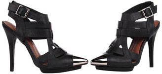 Jeffrey Campbell DON'T- EVEN