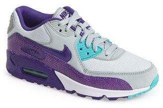 Nike 'Air Max 90' Sneaker (Women)