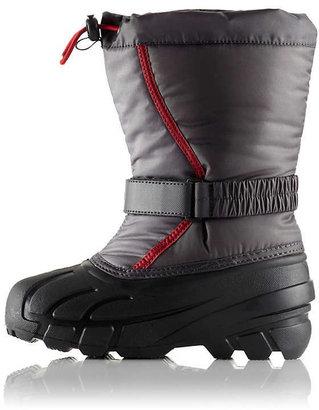TP Youth FlurryTM Boot
