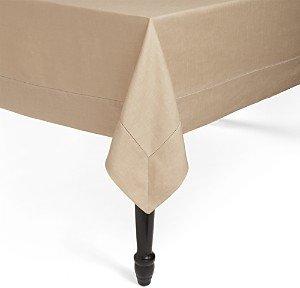 Sferra Festival Tablecloth, 66 x 124