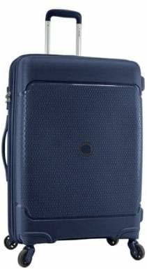 Delsey Sejour 28-Inch Spinner Suitcase
