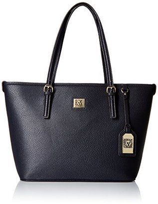 Anne Klein Perfect Tote Medium Tote $48.65 thestylecure.com