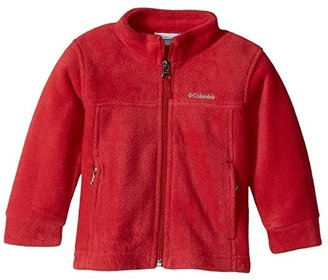 Columbia Kids Steens Mttm II Fleece (Toddler)