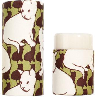 Paul & Joe Limited Edition Lipstick Case - Cat Print