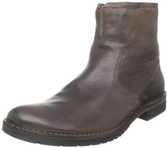 John Varvatos Men's Driggs Boot