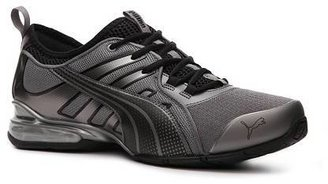 Puma Voltaic 4 Running Shoe - Mens
