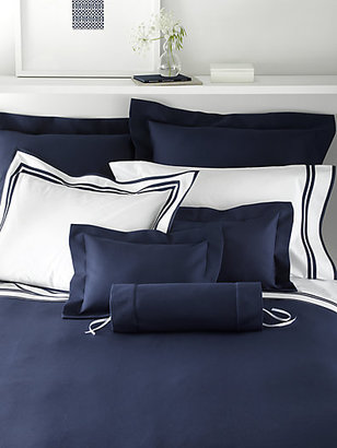 Matouk Elliot Coverlet