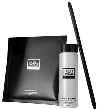 Erno Laszlo Hydra-Therapy Skin Vitality Treatment Kit