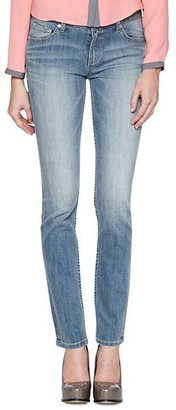 JCPenney a.n.a Premium Skinny Jeans -Petite