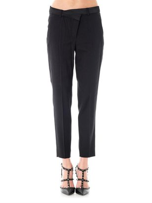 Sportmax Carabo trousers