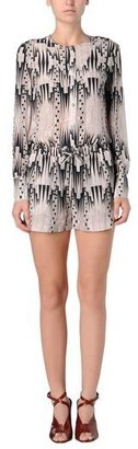 Derek Lam 10 CROSBY Shorts
