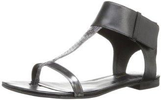 Enzo Angiolini Women's Tilah Sandal $24.81 thestylecure.com